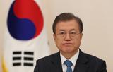 문재인 정부의 2년6개월