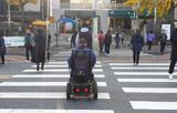 장애인에게도 '일상권'을