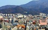 광주CBS 신년기획