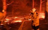 뜨거워지는 지구…우리의 '과제'는