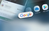구글의 발톱